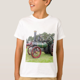 PICTURE 252 T-Shirt