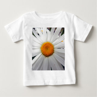 PICTURE 253 BABY T-Shirt