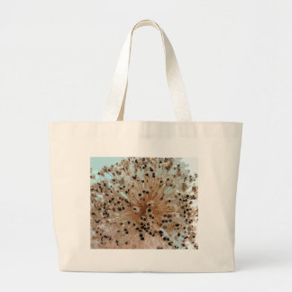 PICTURE 40 LARGE TOTE BAG