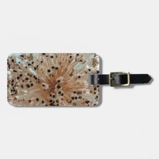 PICTURE 40 LUGGAGE TAG