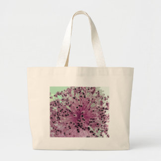PICTURE 41 LARGE TOTE BAG