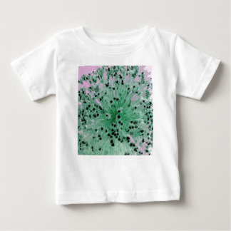 PICTURE 42 BABY T-Shirt