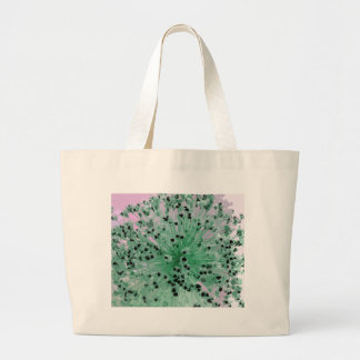 PICTURE 42 LARGE TOTE BAG