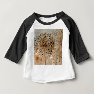 PICTURE 43 BABY T-Shirt