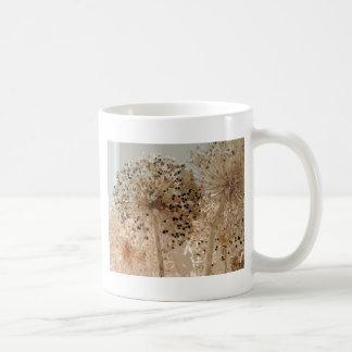 PICTURE 43 COFFEE MUG