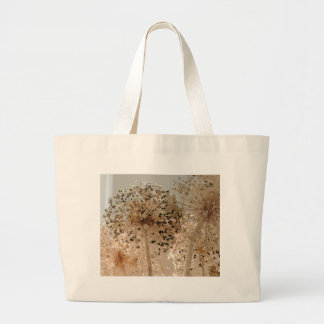 PICTURE 43 LARGE TOTE BAG