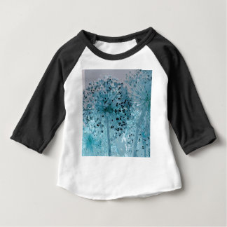 PICTURE 44 BABY T-Shirt
