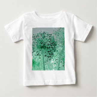 PICTURE 45 BABY T-Shirt