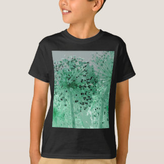 PICTURE 45 T-Shirt