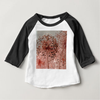 PICTURE 46 BABY T-Shirt