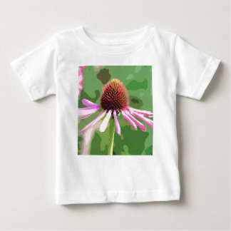 PICTURE 47 BABY T-Shirt