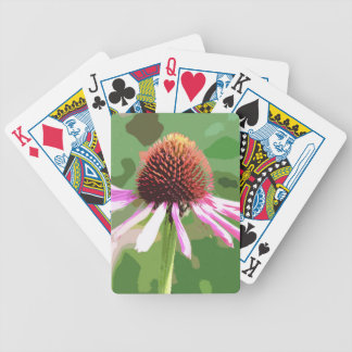 PICTURE 47 POKER DECK