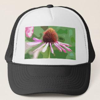 PICTURE 47 TRUCKER HAT