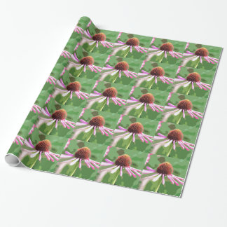 PICTURE 47 WRAPPING PAPER