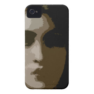 PICTURE 55 Case-Mate iPhone 4 CASE