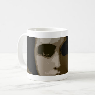 PICTURE 55 COFFEE MUG
