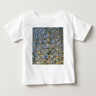 PICTURE 56 BABY T-Shirt