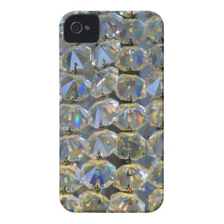 PICTURE 56 iPhone 4 CASE