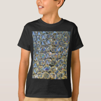 PICTURE 56 T-Shirt