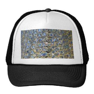 PICTURE 56 TRUCKER HAT