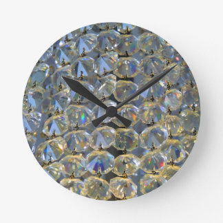 PICTURE 56 WALL CLOCK