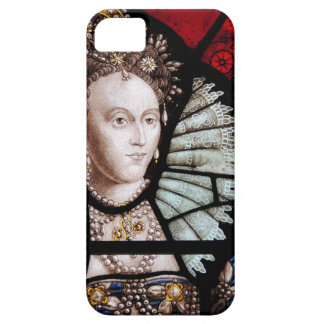 PICTURE 57 iPhone 5 CASE