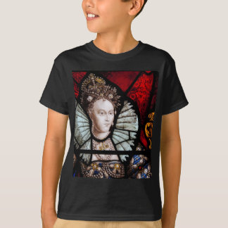 PICTURE 57 T-Shirt