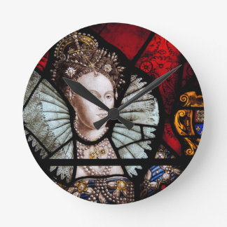 PICTURE 57 WALL CLOCKS
