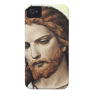 PICTURE 69 iPhone 4 COVER