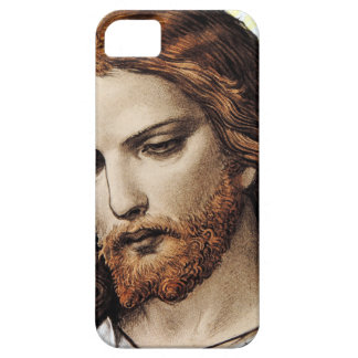 PICTURE 69 iPhone 5 CASE