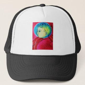 PICTURE 6_result.JPG Trucker Hat