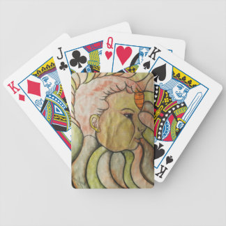 PICTURE 8_result.JPG Bicycle Playing Cards