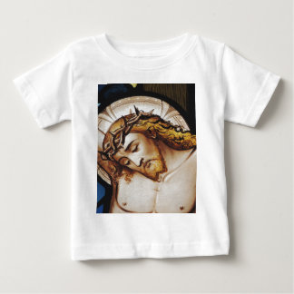 PICTURE 96 BABY T-Shirt