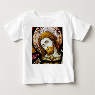 PICTURE 97 BABY T-Shirt