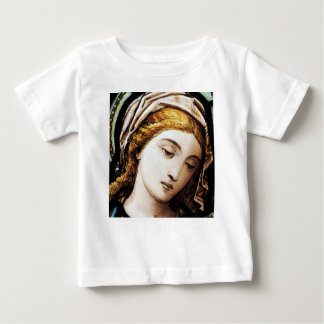 PICTURE 99 BABY T-Shirt