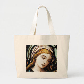 PICTURE 99 LARGE TOTE BAG