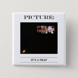Picture Button No. 29