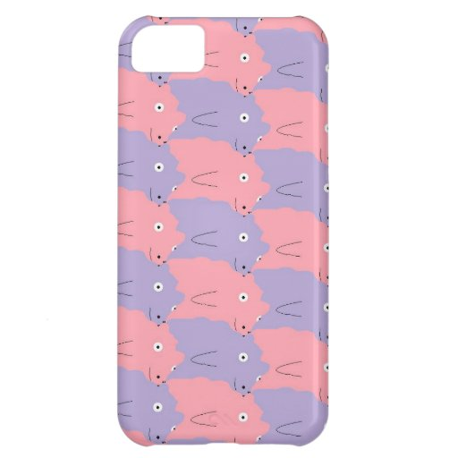 Picture  hippo Case-Mate Case Cover For iPhone 5C