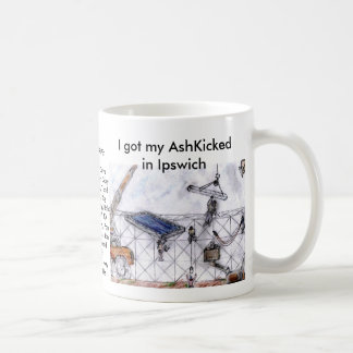 PictureIpswitch.jpg-4, I got my As... - Customized Coffee Mug