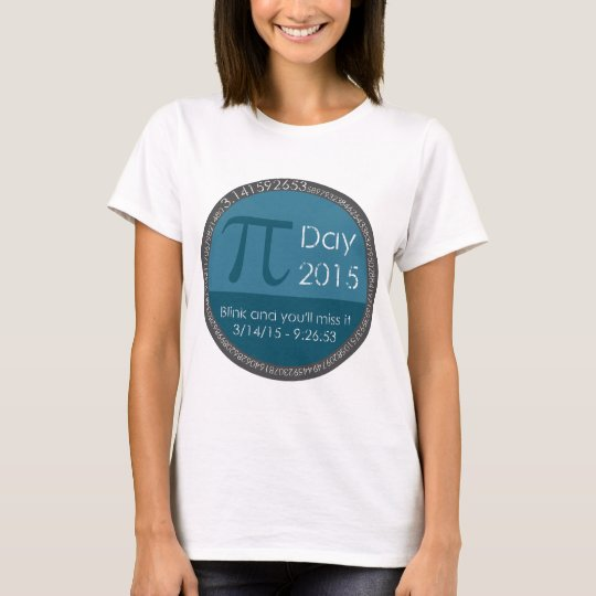 piDay2_1.png T-Shirt