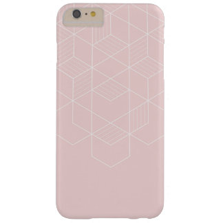 PIE BARELY THERE iPhone 6 PLUS CASE