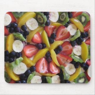 Pie Heaven Mousepad (Painting)