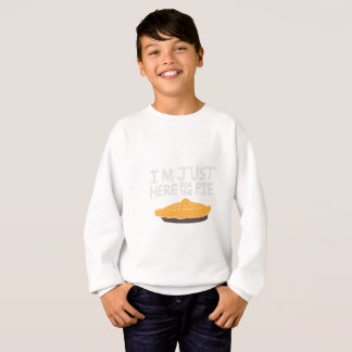Pie Pumpkin Thanksgiving Cool Shirts