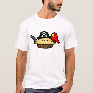 Pie Rate T-Shirt