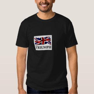 Pièce en t de cycliste, disponible tous les styles tee-shirts