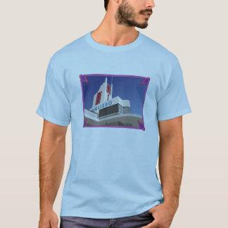 Pièce en t de Deco de gaz de Navajo T-shirt