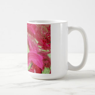 Piece of Joy on a Mug