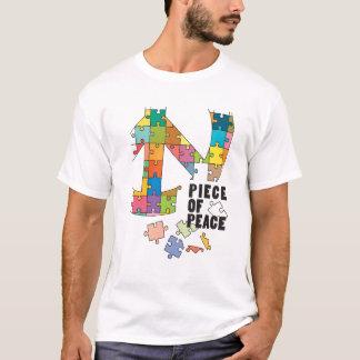 Piece of Peace T-Shirt