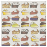Piece of Pie Fabric