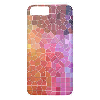 Pieces of Colour Case-Mate iPhone Case